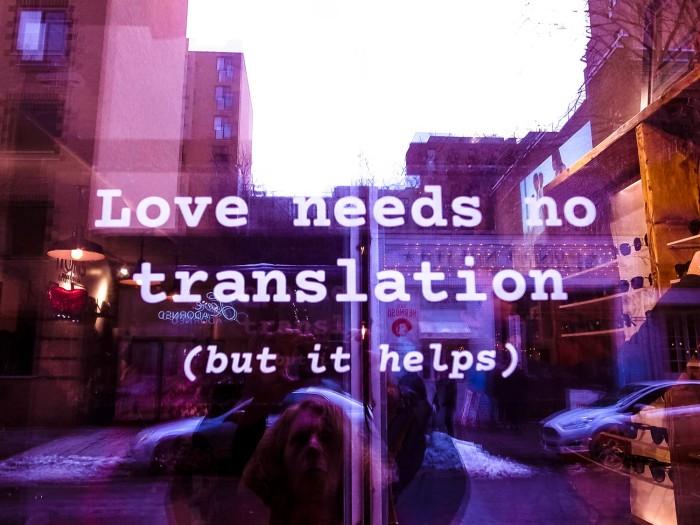 love-needs-no-translation