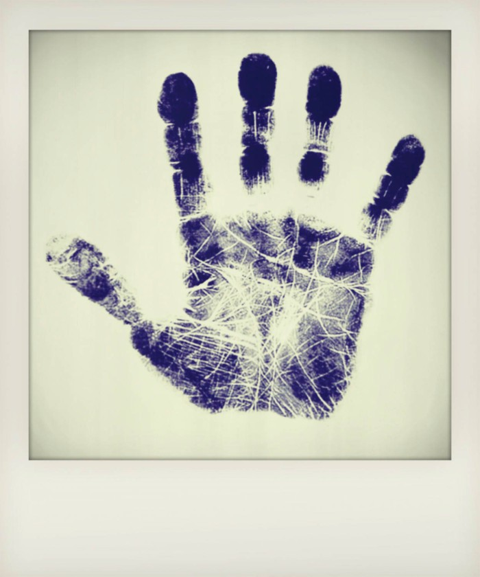 hand one.jpg