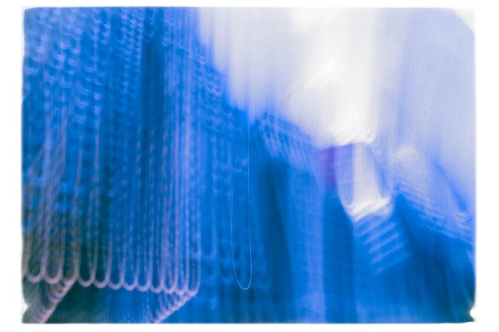 Blue City 6.jpg
