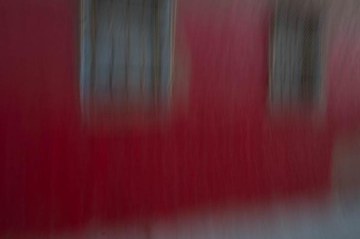 Random Red 11
