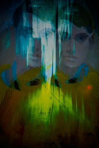Warhol Twins