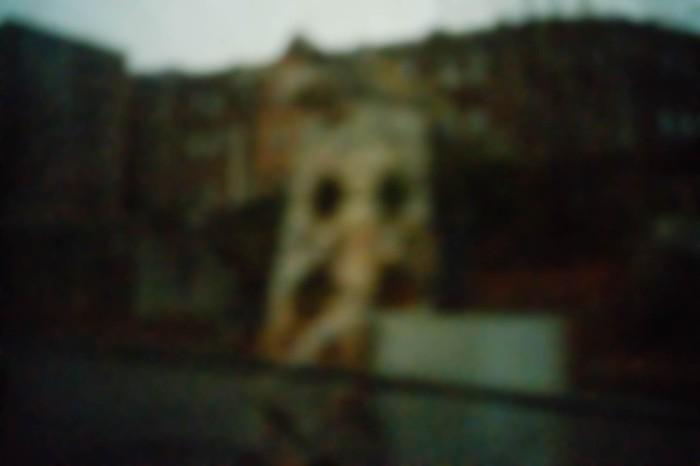 Nepenthe 9