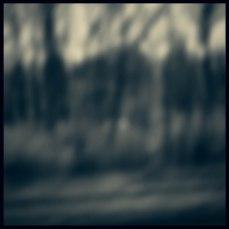 Between Memories 2