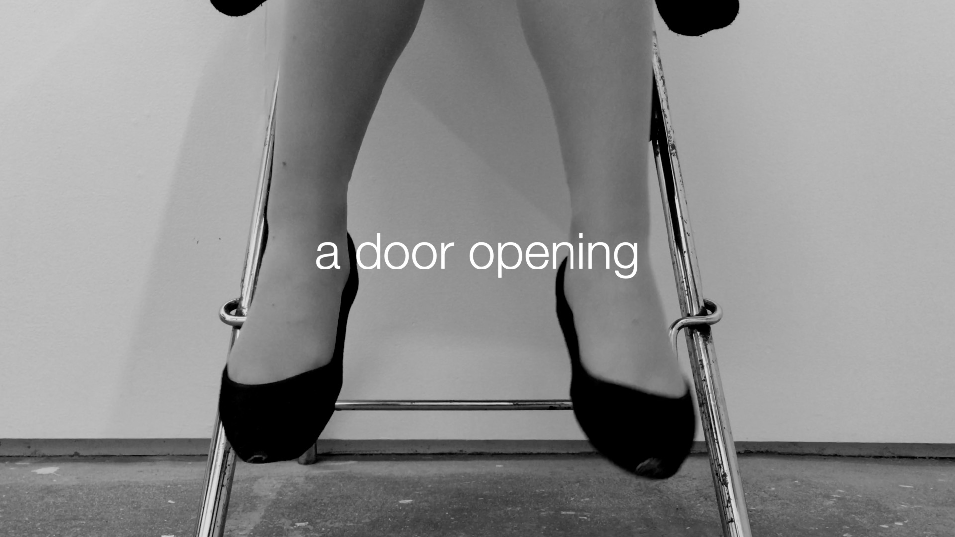 A-Door-Opening-Joshua-Evan